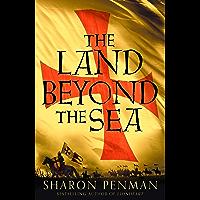 The Land Beyond the Sea (English Edition)