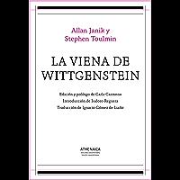 La Viena de Wittgenstein (Estética y Teoría de las artes nº 3)