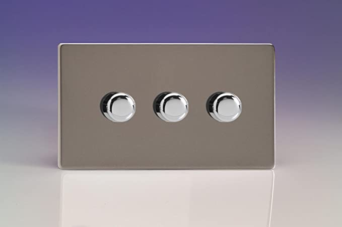 BULLERJAN 00   ROBAX®-Kaminglas Ofenglas 25,2 x12,7 cm  Dicke 5 mm 4 od
