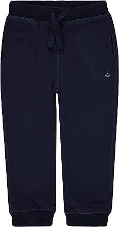 Kanz Jogginghose Pantalones para Niños