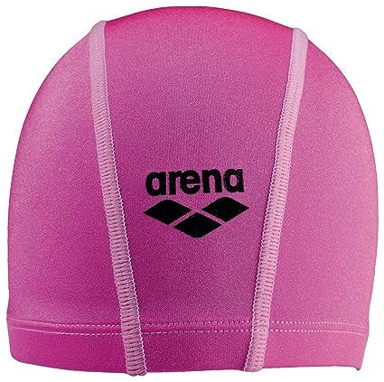 Arena Unix Cuffia da Nuoto 93551a2a6447