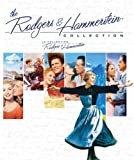 The Rodgers & Hammerstein Collection (State Fair / Oklahoma! / The King and I / Carousel / South Pacific / The Sound of Music) [Blu-ray] (Bilingual)