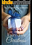 A Fairy-Tale Christmas