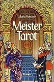 Meister Tarot
