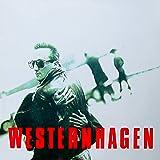 Westernhagen  [Vinyl LP]