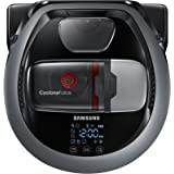 Samsung POWERbot R7040 Robot Vacuum - VR1AM7040WG/AA - (Renewed)