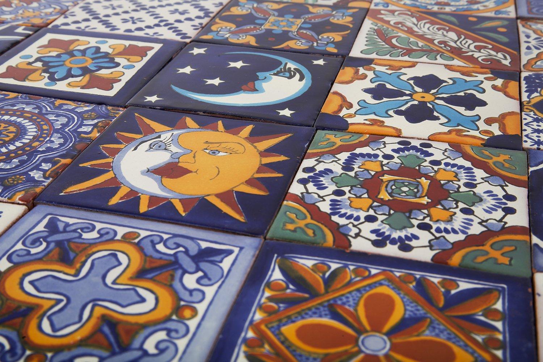Piastrelle marocchine vendita on line piastrelle stile marocco
