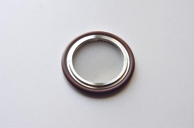 10//BX G.P Scuff Discs 3M-7467