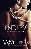 Endless (Merciless Book 4)