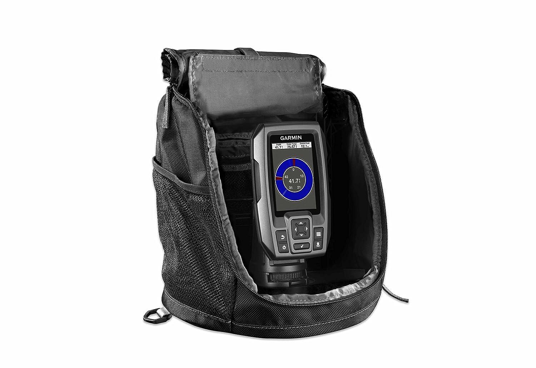 Garmin Striker 4 Portable Kit Image 1
