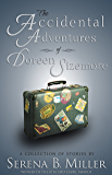 The Accidental Adventures of Doreen Sizemore: A Collection of Stories (The Doreen Sizemore Adventures Book 6)