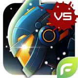 2 player games online - Star Warfare:Alien Invasion