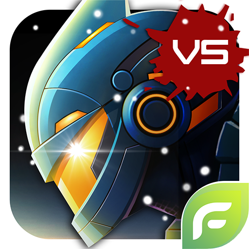 Star Warfare:Alien Invasion ()