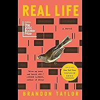 Real Life: A Novel (English Edition)