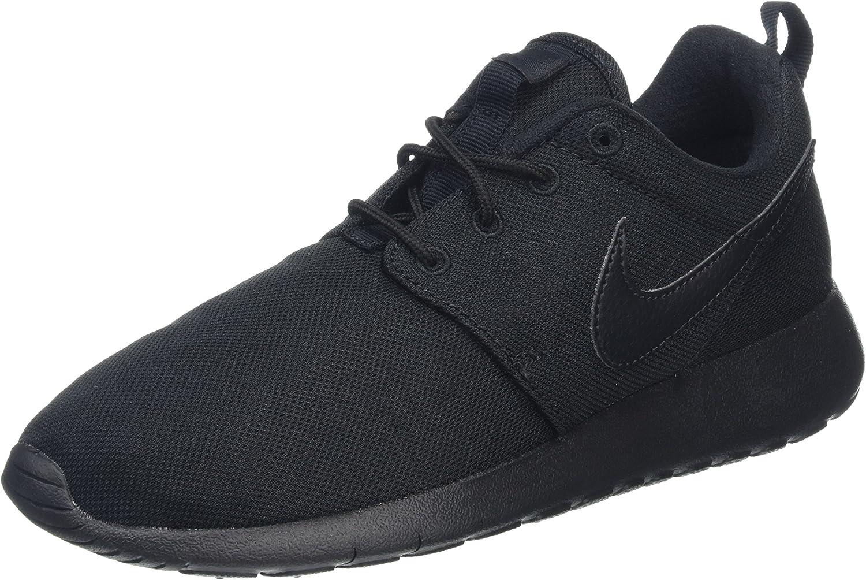 Nike Roshe One Running Shoes Boys//Girls