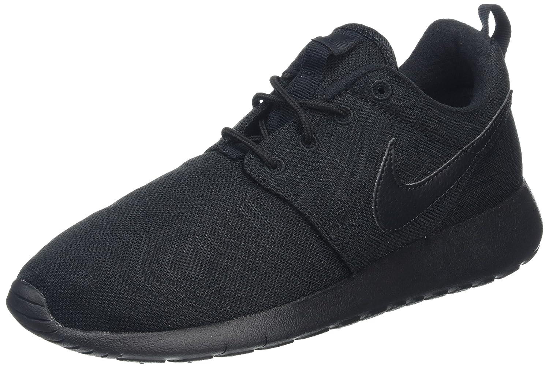 Nike Roshe One GS Zapatillas de Running Para Niños