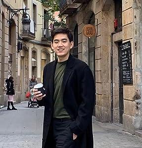 Yoon Hyup Hwang