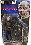 Neca - Hellraiser série 2 figurine Surgeon 17 cm