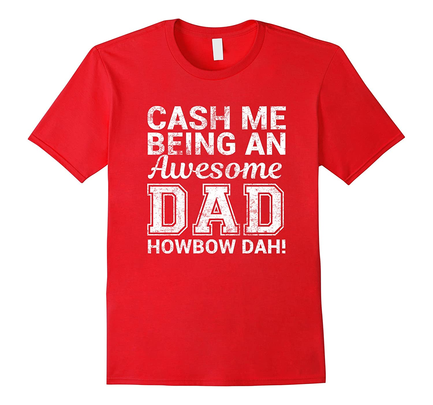 Funny fathers day shirt gift dad stepdads new first time for Father s day gifts for first time dads
