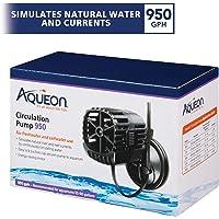 Aqueon Aquarium 950GPH Circulation Pump