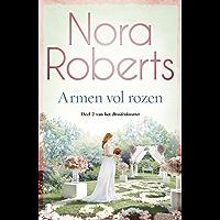 Armen vol rozen (Bruidenkwartet)