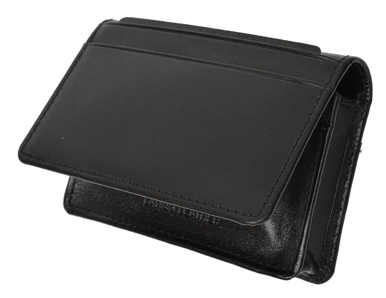 Amazon buxton unisex leather business card holder organizer amazon buxton unisex leather business card holder organizer black clothing colourmoves