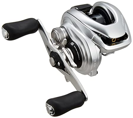 Shimano 16 Metanium MGL XG Right Japan Import