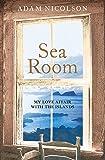 Sea Room (English Edition)