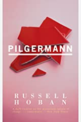 Pilgermann (Valancourt 20th Century Classics) Kindle Edition