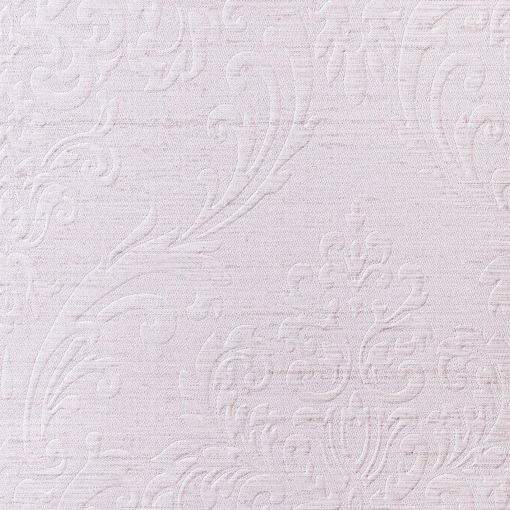 ルノン 壁紙39m フェミニン ダマスク パープル 空気を洗う壁紙 RH-9195 B01HU3OFY6 39m|パープル