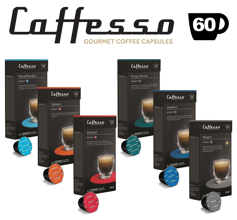 nespresso pods deals uk