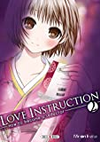 Love instruction - How to become a seductor Vol.2