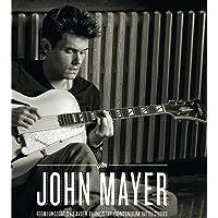 John Mayer (5Cd Box)