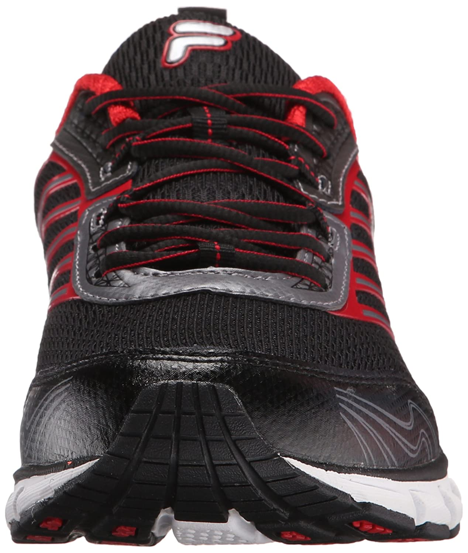 Fila Men s Forward Running Shoe