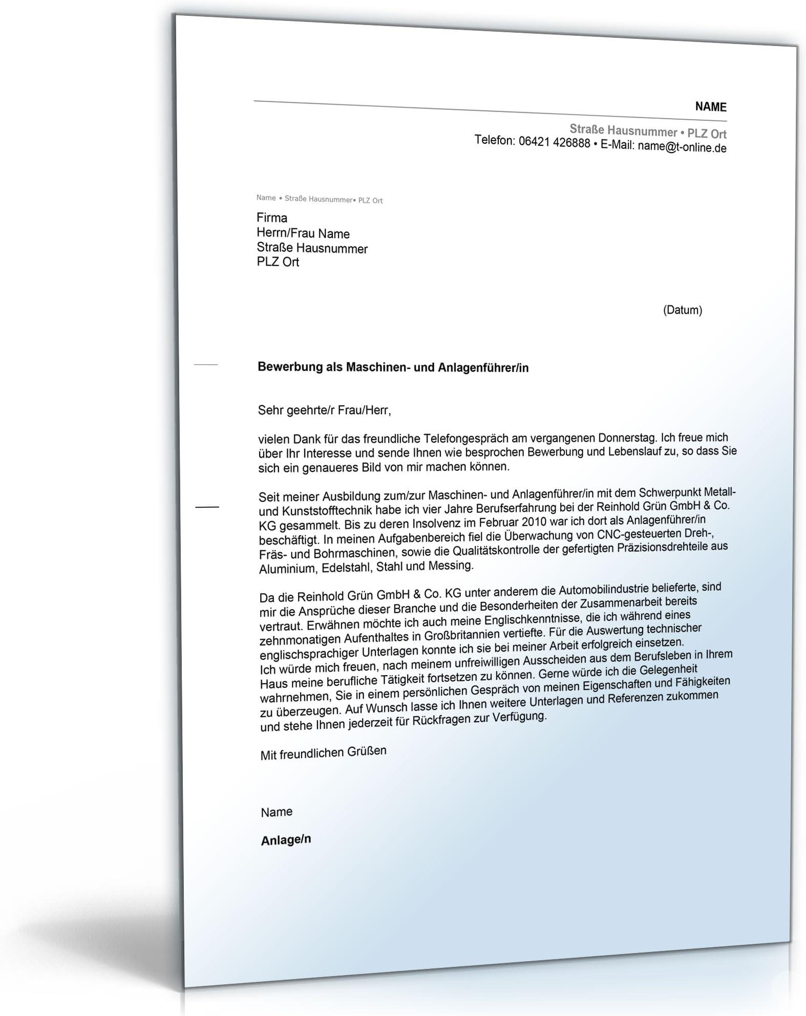 Application A Writing Office Kraft Application