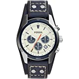 Fossil Montre Homme CH3051