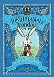 The Royal Rabbits of London (1)