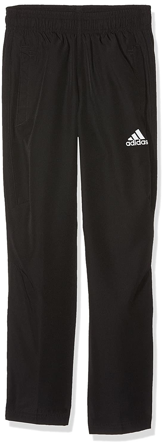 adidas Boys' Tiro17 WOV Trousers