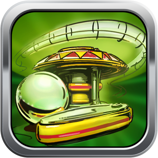 (Pinball HD Collection)