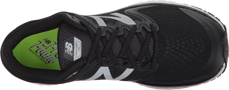 New Balance 1080v8 - Zapatilla Baja Hombre: Amazon.es: Zapatos y complementos