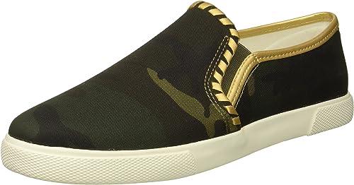 Jack Rogers Women's McKay Sneaker