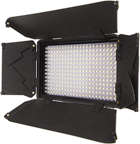 Ikan ILED312-v2 Bi-color LED Flood Light