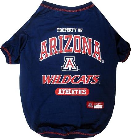 University of Arizona football jersey Baby bodysuit Arizona Wildcat