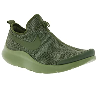 premium selection b9f16 a3fba Nike Aptare SE Mens Runnng Trainers 881988 Sneakers Shoes (US 6, Rough  Green 300
