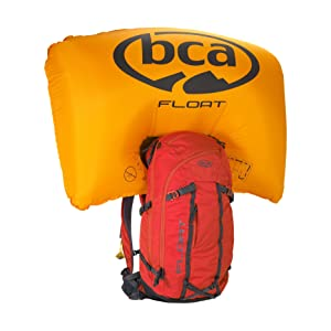 Backcountry Access Float 42 Airbag Pack