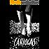 Cariocas - A Série: Apresentação