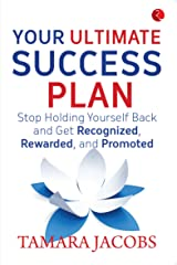 Your Ultimate Success Plan Kindle Edition