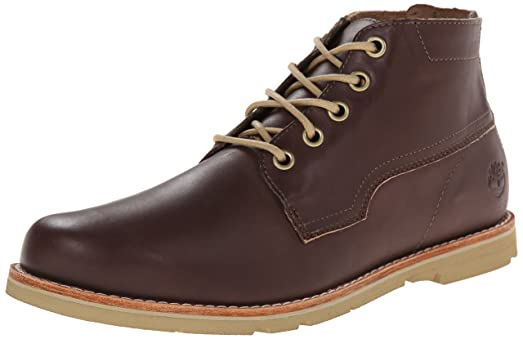 Exceptional Timberland Menu0027s Earthkeepers Rugged LT Chukka Boot
