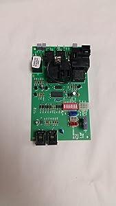 Dometic Rv 3311557000 Board Kit Ccc