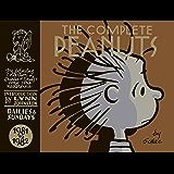 The Complete Peanuts Vol. 16: 1981-1982 (English Edition)